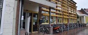 Meer geld voor Bolwerk door motie Dongeradeel Sociaal