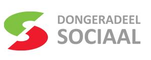 dongeradeelsociaal_300x120a