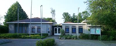 tolhuispark