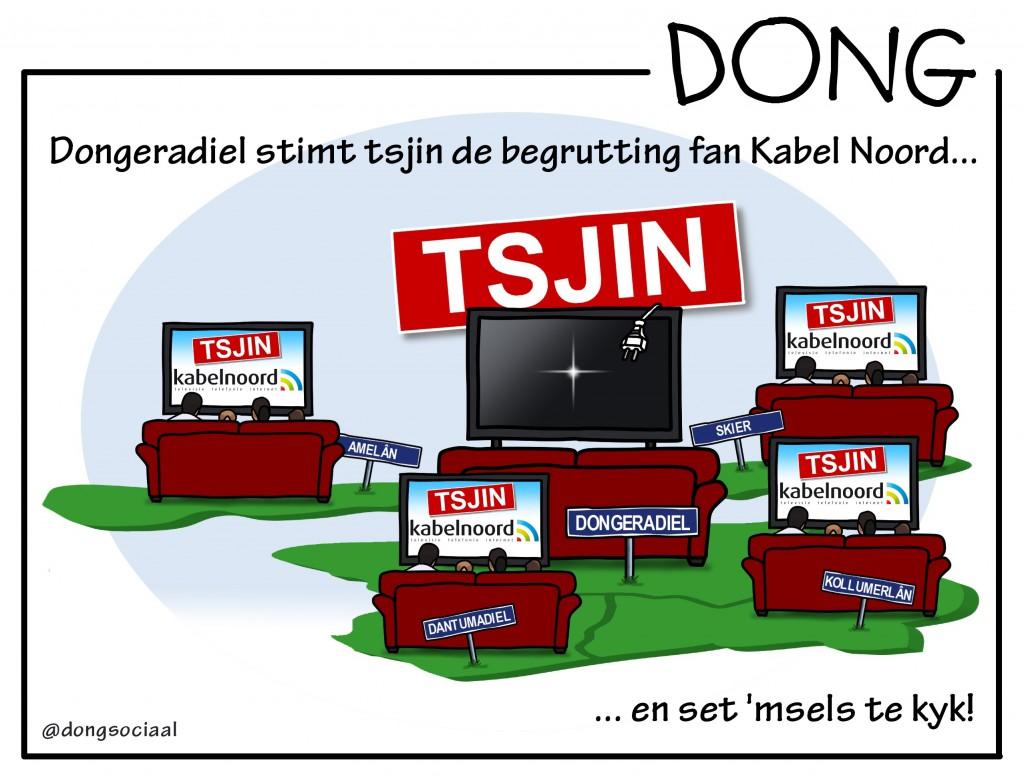 DONG_KabelNoord_dec13