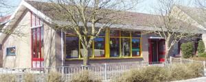 Kleine basisscholen op dorpen behouden