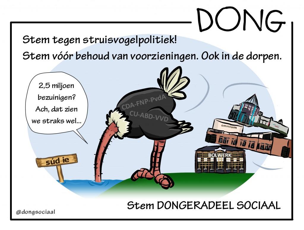 DONG_stemdongsociaal