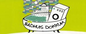 """""""Badhuis Dokkum failliet door project Súd Ie/Wetterfront"""""""