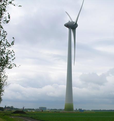 medemblik_windmolen200m