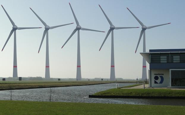 windturbines_dokkum2_623x389