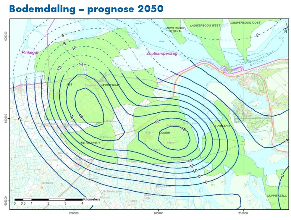 NAM_bodemdaling_2050