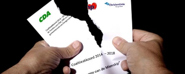 coalitieakkoord_verscheurd