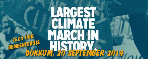 climatemarchdokkum_20sept14