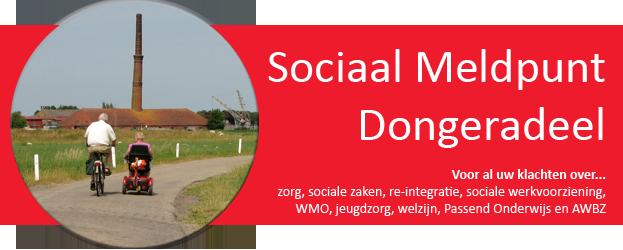 Sociaal Meldpunt