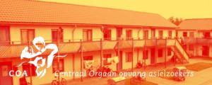 DS pleit voor noodopvang vluchtelingen in Dongeradeel