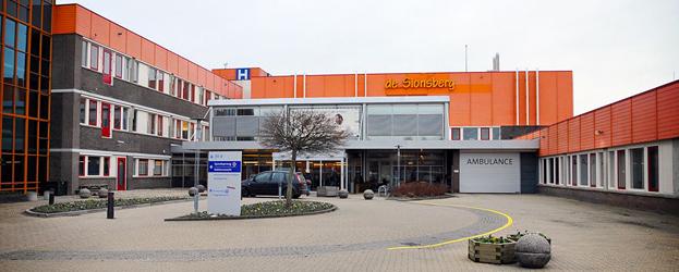 sionsberg2014