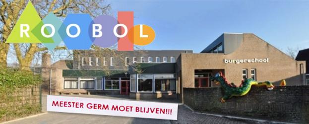 burgerschoolroobol_dec14