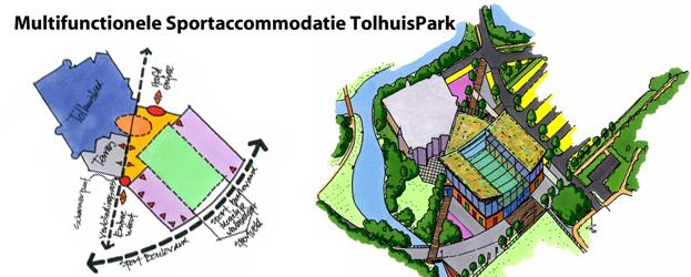 mfsa_tolhuispark