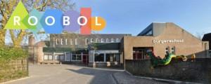 Benoeming Raad van Toezicht Roobol uitgesteld