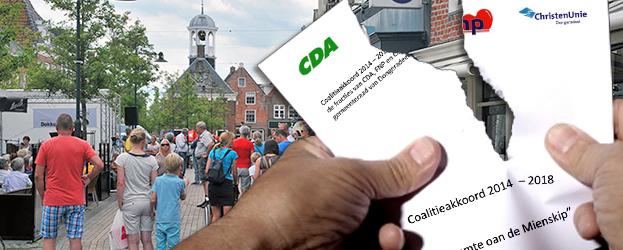 koopzondagdokkum_coalitie