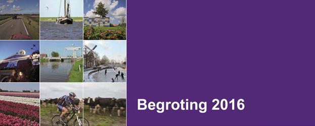 begroting2016