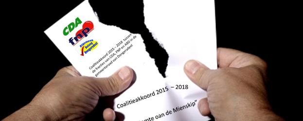 coalitieakkoord_verscheurd2