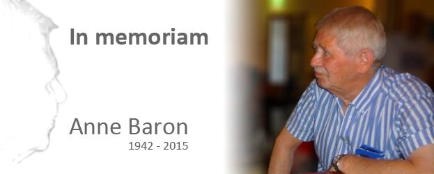 in memoriam anne baron_26nov15
