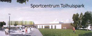 Kritisch DS na toezeggingen akkoord met bouw sportcentrum