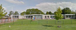 Raadsbrede steun voor onderwijsvisie Dongeradeel Sociaal