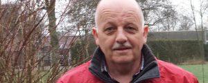 Sjoerd Keizer verlaat PvdA en kiest voor SIN