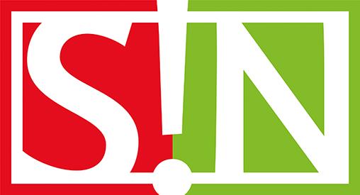S!N – Sociaal in Noardeast-Fryslân