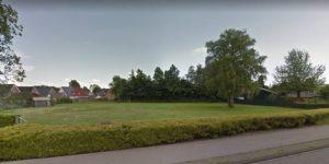 'Oude politiek' in Kollumerland c.a.