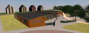Wethouder zegt spoedige aanpak verkeerssituatie basisschool Trije Terpen toe
