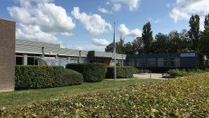 S!N stelt schriftelijke vragen over verontrustende brief Dockingacollege