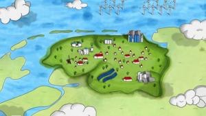 Gemeenteraad vraagt college mogelijkheden waterstof te onderzoeken