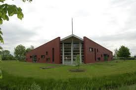 Behoud maatschappelijke functie voor de voormalige basisschool in Reitsum