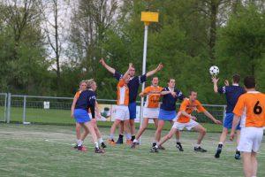 Motie: compenseer sport-en cultuurverenigingen wegens financiële gevolgen coronavirus